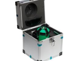 ADA 6D SERVOLINER GREEN_BOX