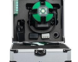 ADA 6D SERVOLINER GREEN_BOX_1