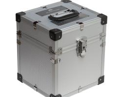 ADA 6D SERVOLINER GREEN_BOX_2