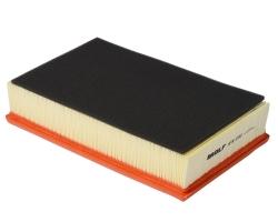 AFR-1110 копия
